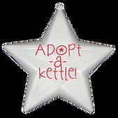 Adopt-a-Kettle Las Vegas