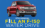 2020 FORD WATER EVENT CARD.jpg