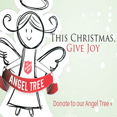 angel tree home.jpg