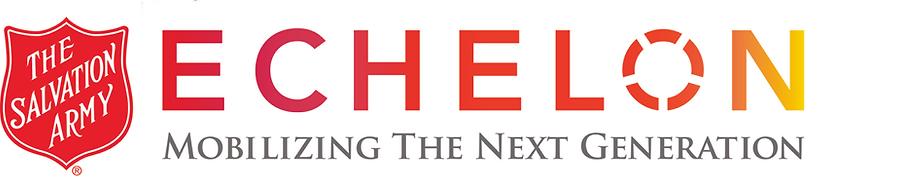 Echelon_Logo.tif