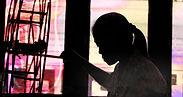 Las Vegas Human Trafficking Victim Services