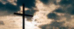 cross_silhouette_1300x508.jpg