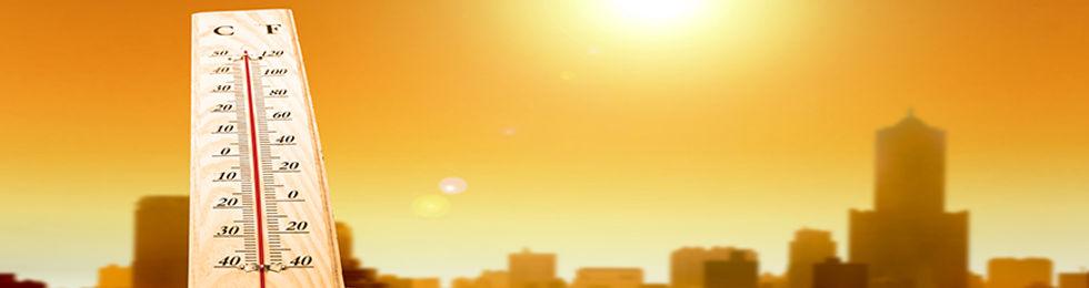 high_heat_banner.jpg