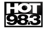 hot 98.3.png