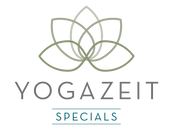 Yogazeit_specials_RGB.png