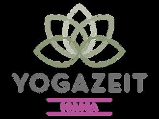 Yogazeit_Mama_RGB.png