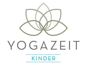 Yogazeit_kinder_RGB.jpg