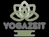 Yogazeit_privat_RGB.png