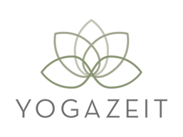 Yogazeit_standard_RGB.png