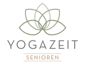 Yogazeit_Seniorene_RGB.png