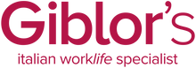 logo-2018-grande-giblors.png