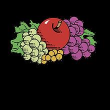 fruit-logo-png-12-transparent.png