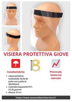 Mascherina V4 (1)