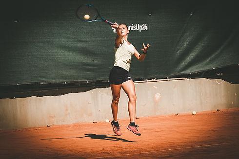 Agonistica - Tennis Club Castiglionese.j