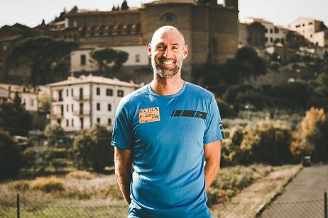 Massimo dell'Acqua - Tennis Club Castigl