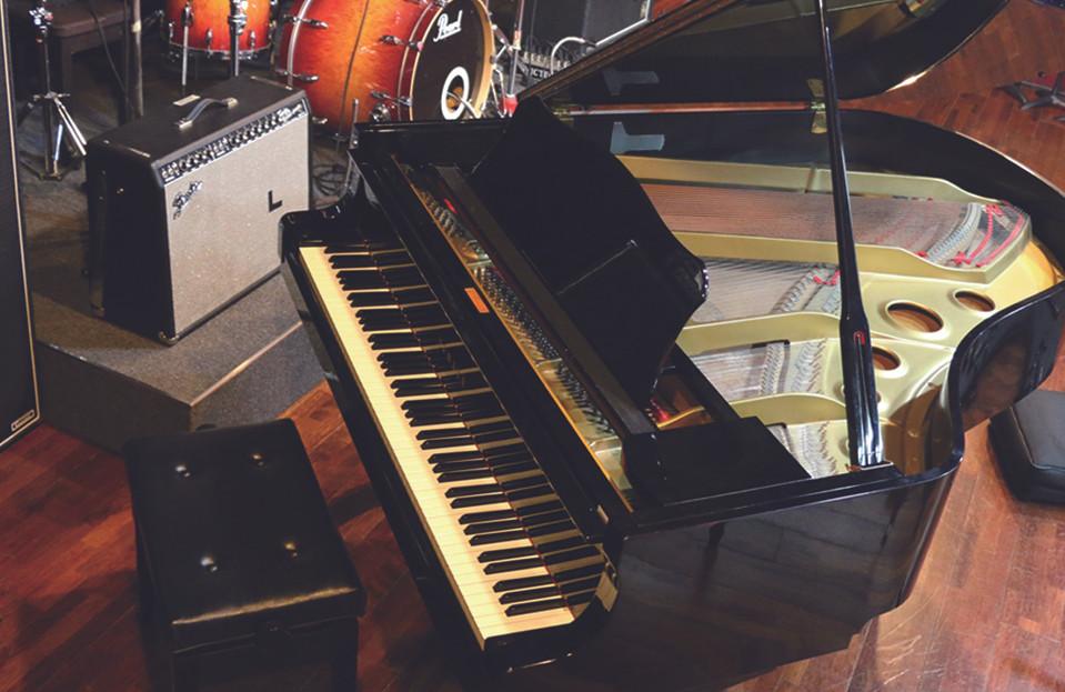피아노.jpg