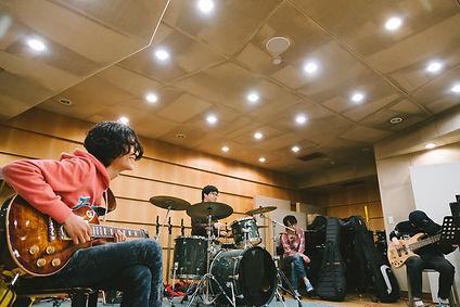 Seoul Jazz Academy 08.jpg