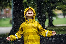 sm_521523_Enjoying_the_rain.jpg