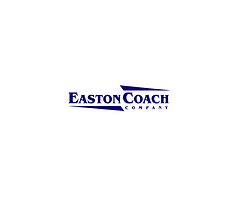 Easton Coach out.png