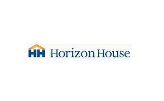 HorizonHouse.png