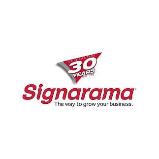 Signarama-Logo-1.jpg