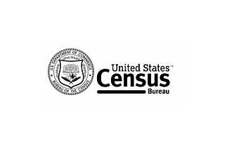 United States Bureau of the Census.png