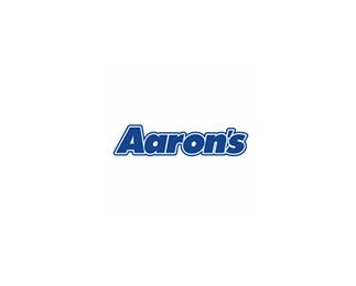 Aarons.png