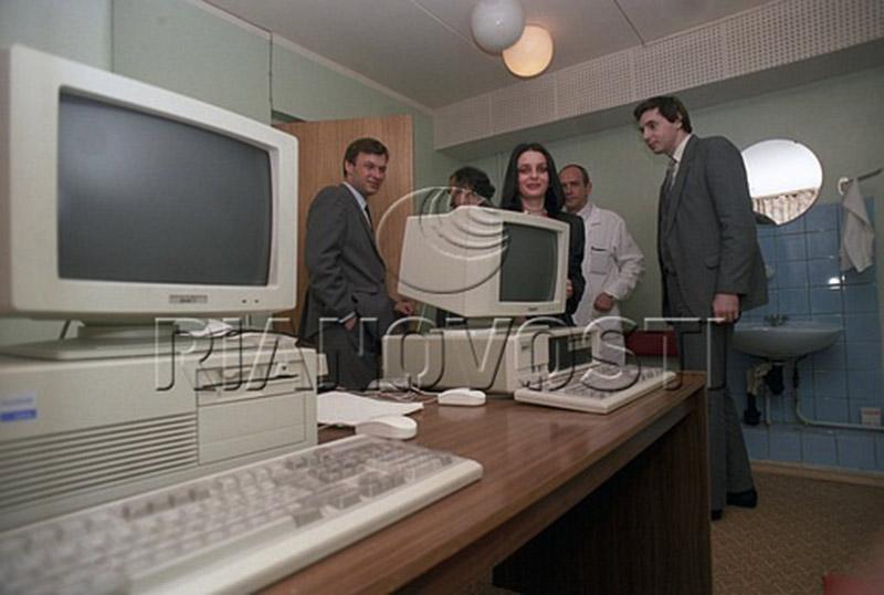 Михаил Дехта, Мзия, Валерий Юсупов