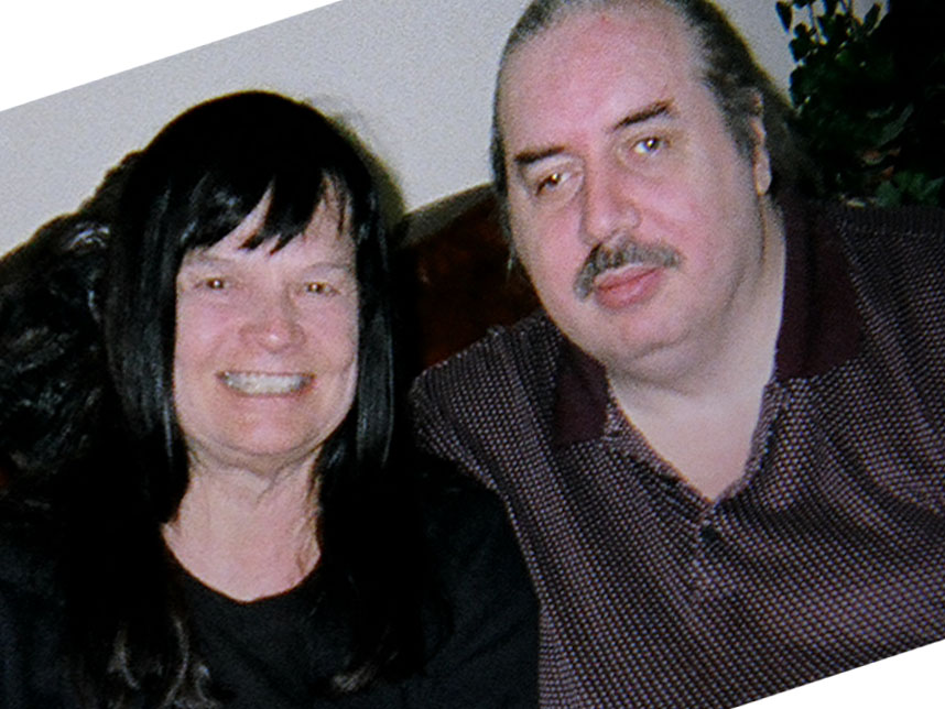 Nick&Ruth-1
