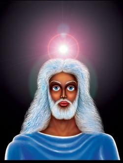 «Иисус»