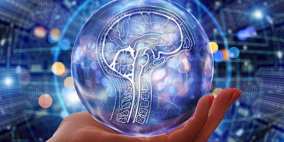 Mind Control - Befreiung von Manipulationen und Schutz