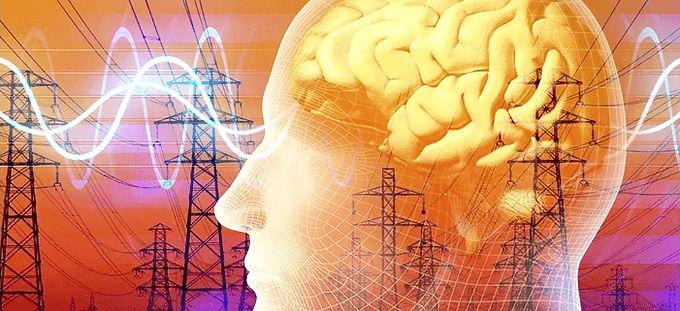 Schutz vor Elektrosmog, 5G und negativen Einwirkungen