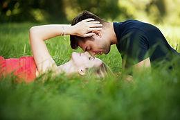 Liebe zwischen Mann und Frau, Befreiung von Telegonie