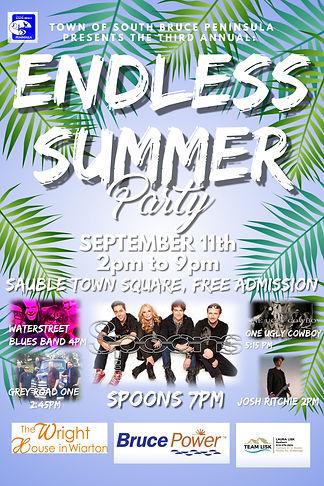 2021 Endless Summer Poster.jpg