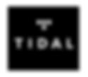 TIDAL logo 2.png