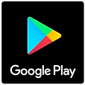 Google play square.png