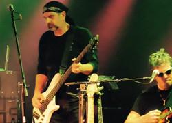 Rick Ottenbrite & Rob Kennedy