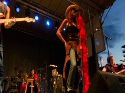 Canada's Largest RibFest Sept. 6/15