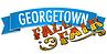 Georgetown.png
