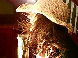 Jane Sowerby - One Ugly Cowboy