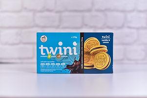 TwiniVanillaandCocoaSandwichCookies