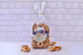 Tea_cookies_edited.jpg