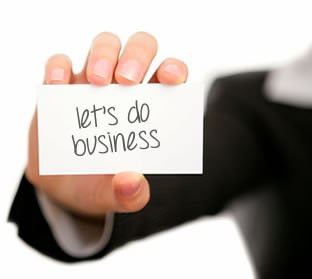 lets_do_business