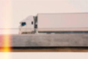 Semi-Truck%2520on%2520Overpass_edited_edited.jpg