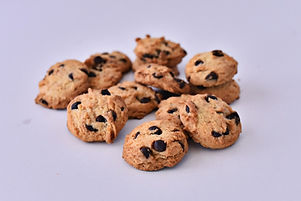 Cookie_with_chocolate_chip_bulk_edited.jpg