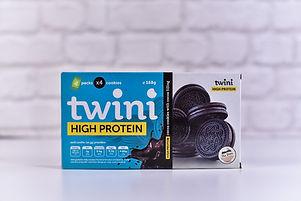 Twini_HighProtein_Cookiesandcream