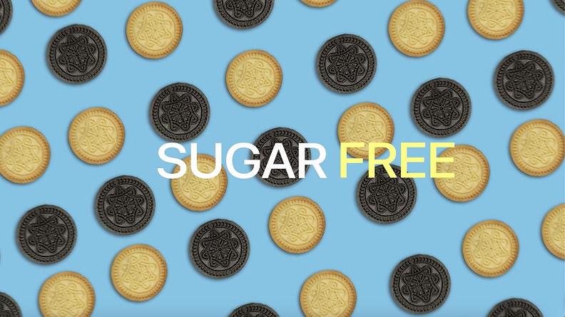 Twini_SugarFree_Cookies_and_Cream_edited.jpg
