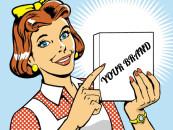 your-branding