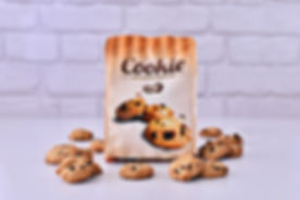 Cookies_with_chocolate_chip_coconut_edited.jpg