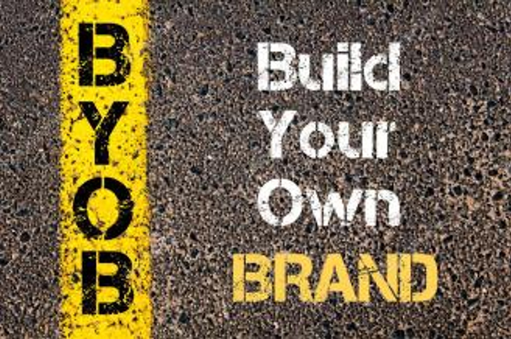 build_your_own_brand